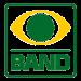 Bandeirantes_logo copy