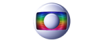 globo logo